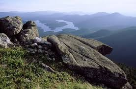 adirondacks mountains