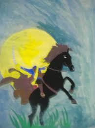 painting theme