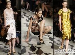 italian fashion clothes