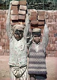 american child labor