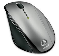 ms laser 6000