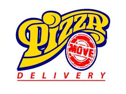 logos pizza