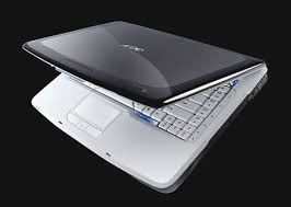 acer notebook cover