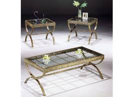 egyptian coffee table