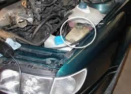 power steering oil
