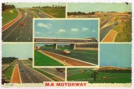 martin parr postcards