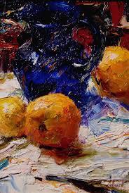 richard schmid painter
