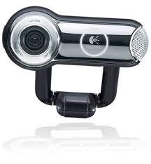 latest webcam