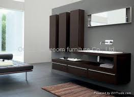 bathroom cabinets design