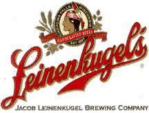 jacob leinenkugel