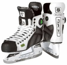 rbk 9k hockey skates