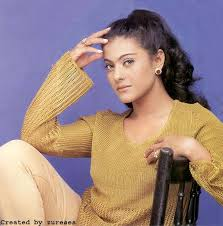 brahmin girl
