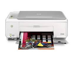 hp printer pictures