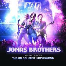 Jonas Brothers - I'm Gonna Getcha Good