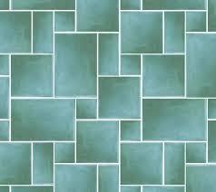 french pattern layout