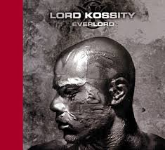 Lord Kossity - Everlord