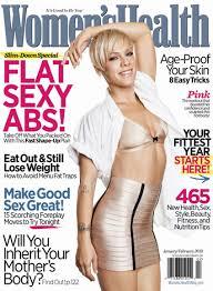 p90x workout women