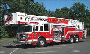 firetrucks photos
