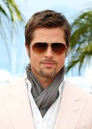 hair styles for men with thick hair
