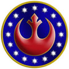 a new republic