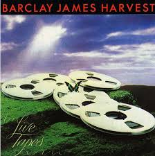 Barclay James Harvest - The Harvest Years (disc 1)