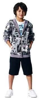 skateboarder clothes