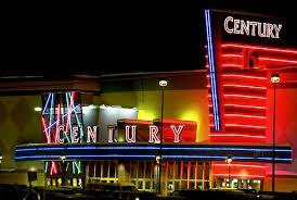 movie theatre images