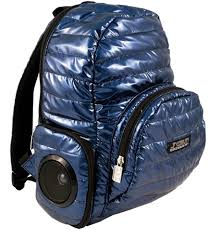cool back pack