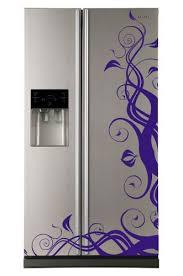 paint refrigerators