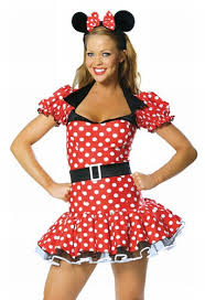 fancy dress costumes for ladies