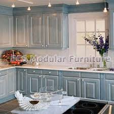 indian kitchen furniture