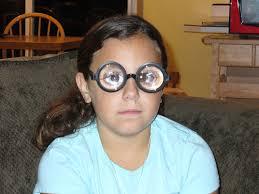 joke glasses