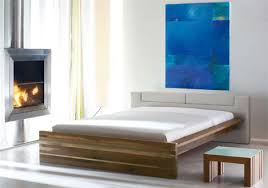 headboard designs for beds