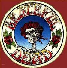 grateful dead photos