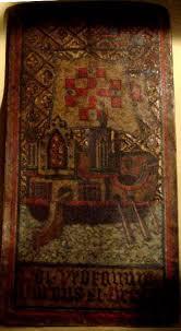 medieval age games