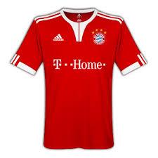 sponsorships for football
