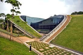 design roofs
