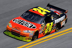 jeff gordon daytona 500