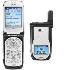i930 phone