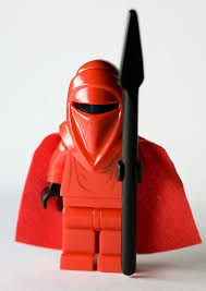 lego star war mini figures