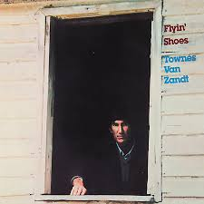 Townes Van Zandt - Brother Flower