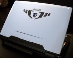 asus game laptop
