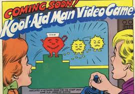 1980 video game