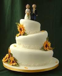 fiori x matrimonio