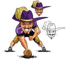 buccaneer football