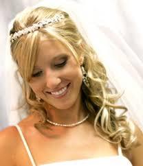 photos of wedding hairstyles