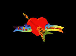Tom Petty - Tom Petty & The Heartbreakers