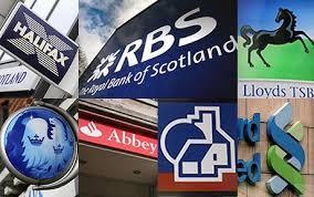 bank logos images