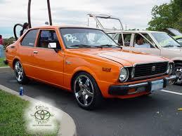 1978 corolla