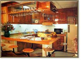 catalogo de cocinas integrales